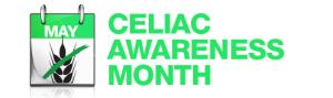 celiac
