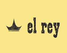 el-rey-logo-philadelphia1