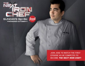 jose-garces-next-iron-chef-promo-distrito-1