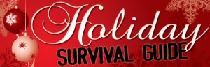 Healthy-Holiday-Survival-Guide