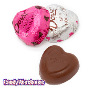 dove-pink-and-silver-hearts-candy-127642