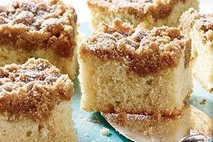 vanilla-crumb-cake-cl-l