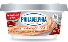 cream-cheese_spread_chipotle