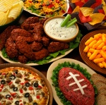 super-bowl-parties-cheap-potluck-buffet